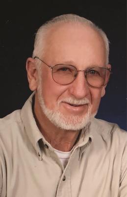 Dale E. Tackkett