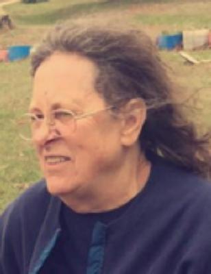Tresa Jane Abney