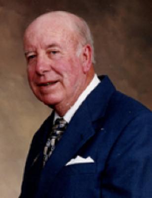 Eugene Ronald Pinnix