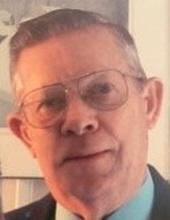 John S. Dunker