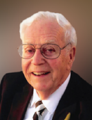 William Ray Kappes