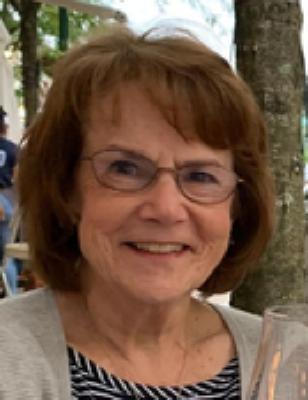 Susan Mary Colona