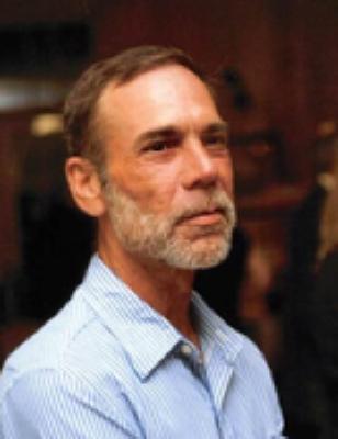 John T. Bergeron