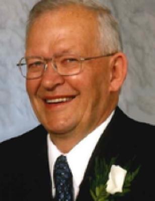 Duane Peter Jerome Wegleitner