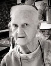 Eileen R. Gould