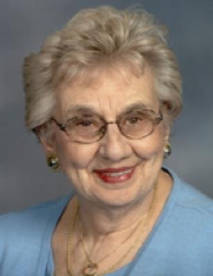 Laurette M. Connelly