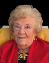 Mary Elizabeth  Gorsuch