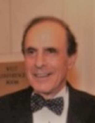 Kenneth Joseph Annis