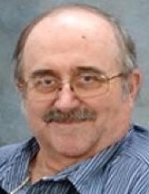 Dale E Myers