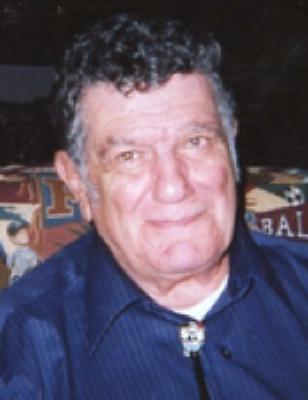 Eugene J. Corrado, Sr.