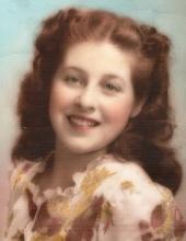 Irene E. Pell