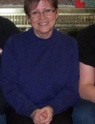 Norma Jean Kelly Obituary