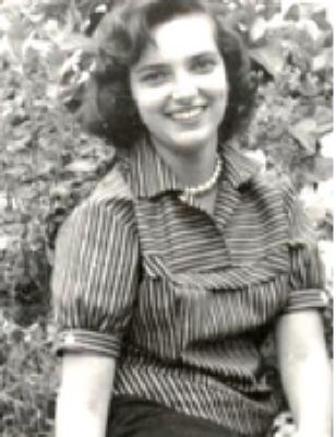 Marion Carracino