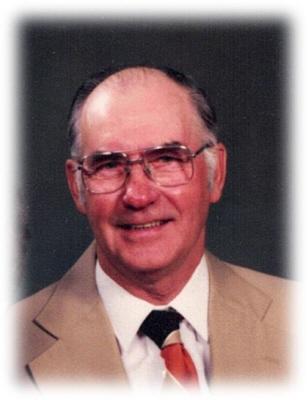Photo of Roland Soucie