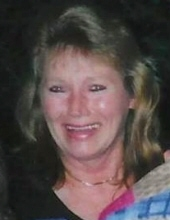 Patricia A. Ayers