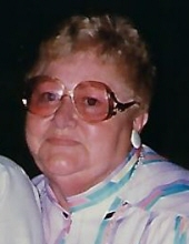 Delores E. Zimmerman
