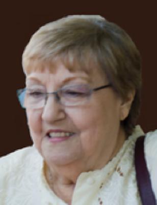 Linda L. Lynch