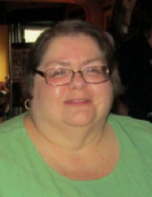 Gayle A. Tetreault