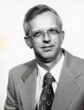 Lawrence R Novack