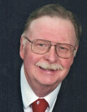 Richard W. Grotke