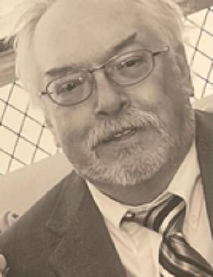 Gregory J. Fitzgerald