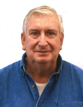 "Ronald ""Ronnie"" Day"