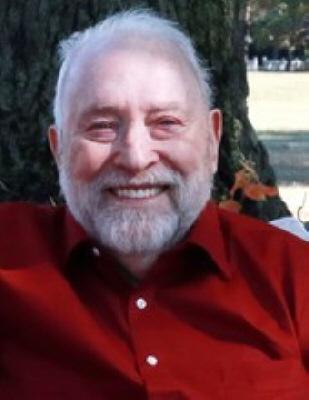 Eric James Nelson Obituary