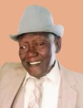 Mr. Claude  Jackson, Sr.