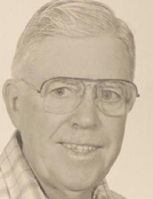 John J. Yostpille