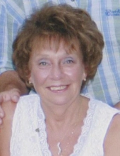 Barbara B. Boyer