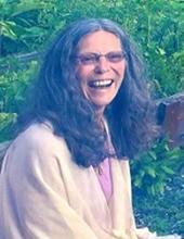 Debora Martha Levra