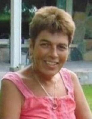 Kelly Suzanne Ziebarth