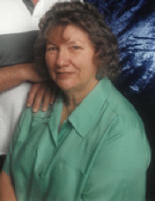 Marian Klippenstein