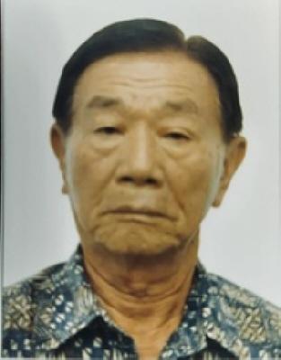 Agusteen Lee