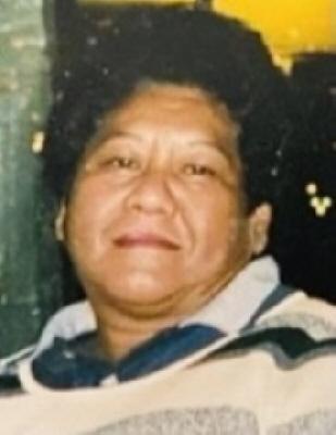 Diana Sumang