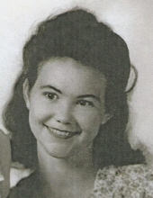 Shirley  Wynema  Tharp