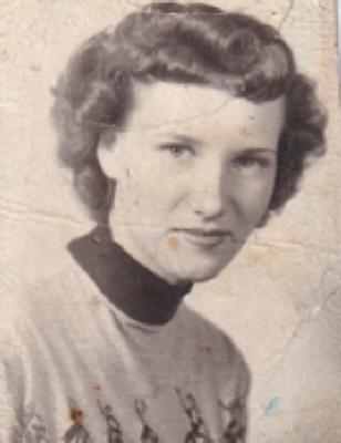 Wilma Jean Litton Smith