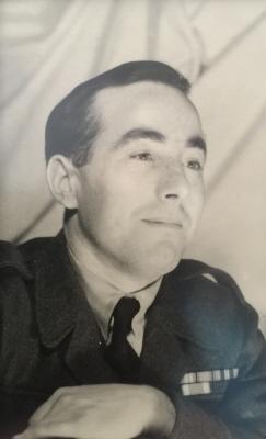 Photo of Boleslaw Makosiej