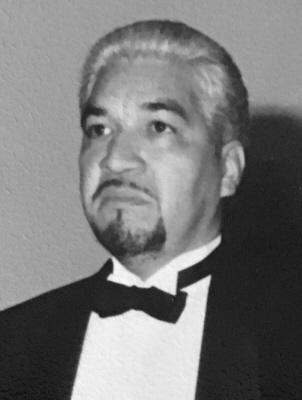 Reynaldo Rene Ramirez