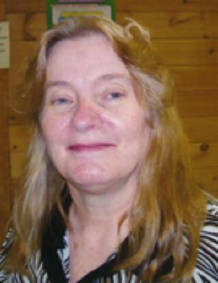 Bonnie Terry