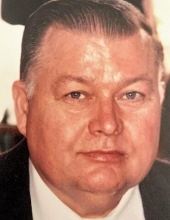 Marvin L. Spadafora