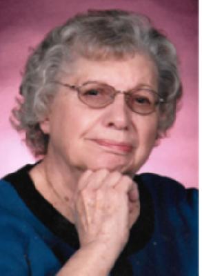 Corinne J. Bell