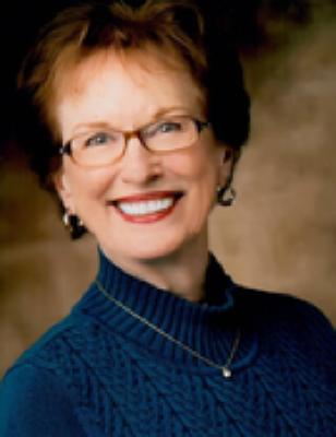 Margaret Ann Pfeiffer