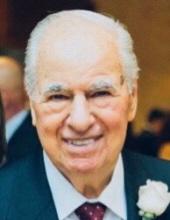 Angelo Aliano