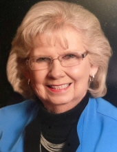 Betty Jo Herring