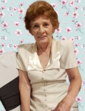 Olga Borges