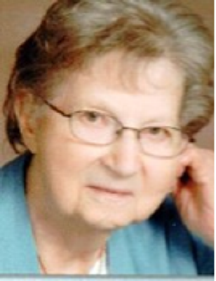 Sarah R. Litwiller