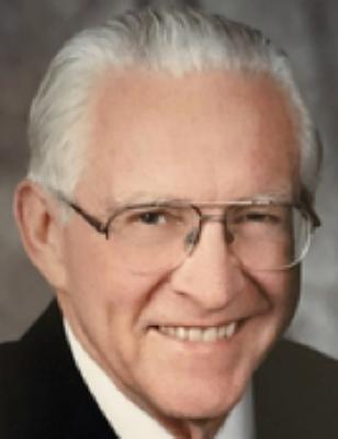 M. LaMar Nielson