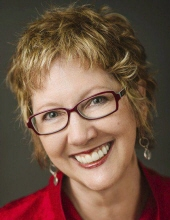 Mary Jo Mueller