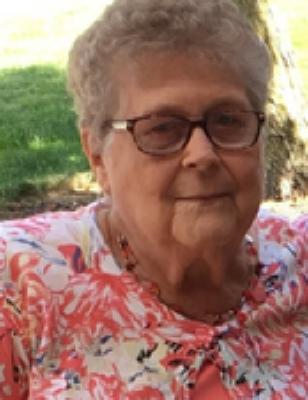 Joan C Wagner